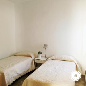 Apartamentos Farragú - Laguna, Апартаменты  Лос-Льянос-де-Аридан - big - 105