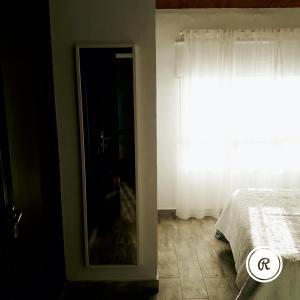 Apartamentos Farragú - Laguna, Апартаменты  Лос-Льянос-де-Аридан - big - 106