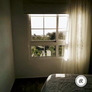 Apartamentos Farragú - Laguna, Апартаменты  Лос-Льянос-де-Аридан - big - 109