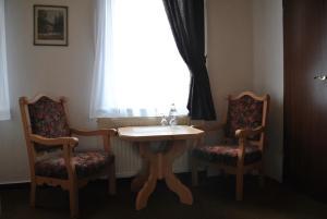 Hotel und Restaurant Glück Auf, Hotels  Bad Grund - big - 16