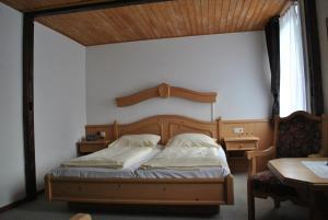 Hotel und Restaurant Glück Auf, Hotels  Bad Grund - big - 15