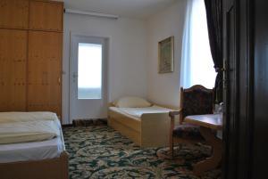 Hotel und Restaurant Glück Auf, Hotels  Bad Grund - big - 28