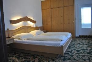 Hotel und Restaurant Glück Auf, Hotels  Bad Grund - big - 8