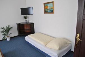 Hotel und Restaurant Glück Auf, Hotels  Bad Grund - big - 5