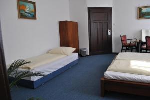 Hotel und Restaurant Glück Auf, Hotels  Bad Grund - big - 3