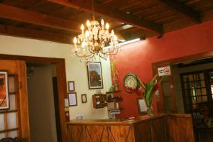 Hotel II Millenium, Hotels  Alajuela - big - 19