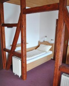 Hotel und Restaurant Glück Auf, Hotels  Bad Grund - big - 46