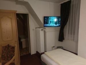 Hotel und Restaurant Glück Auf, Hotels  Bad Grund - big - 44