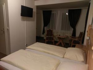Hotel und Restaurant Glück Auf, Hotels  Bad Grund - big - 43