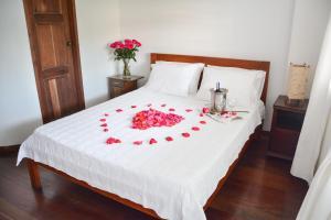 Casa Hotel Jardin Azul, Hotely  Cali - big - 5