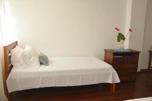 Casa Hotel Jardin Azul, Hotely  Cali - big - 16