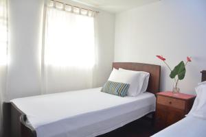 Casa Hotel Jardin Azul, Hotely  Cali - big - 31