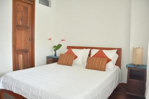 Casa Hotel Jardin Azul, Hotely  Cali - big - 18