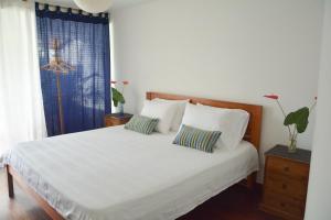 Casa Hotel Jardin Azul, Hotely  Cali - big - 6