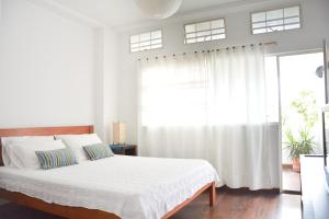 Casa Hotel Jardin Azul, Hotely  Cali - big - 7