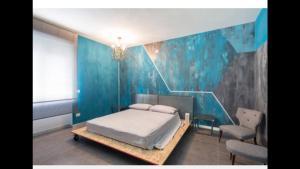 Loftub 3.0, Apartmanok  Verona - big - 9