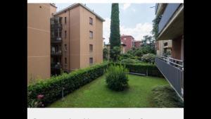 Loftub 3.0, Apartmanok  Verona - big - 12