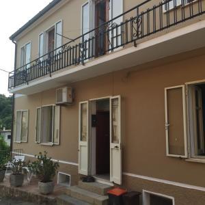 Gio Guesthouse - AbcAlberghi.com