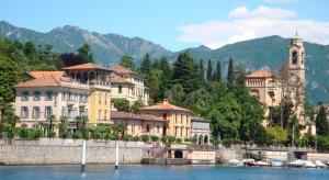 Casa Victoria - AbcAlberghi.com