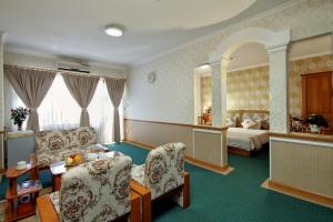 Cap Saint Jacques Hotel, Hotels  Vung Tau - big - 51
