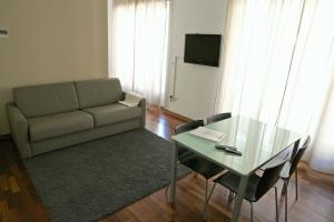 Residence Le Terrazze, Trieste - Prenota Online Residence Le Terrazze