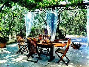 Villa Mon Plaisir - AbcAlberghi.com