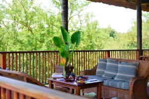 Pestana Kruger Lodge (20 of 47)