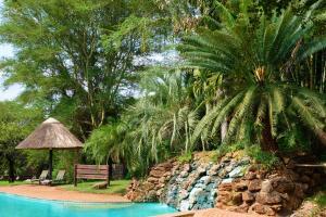 Pestana Kruger Lodge (24 of 47)
