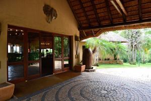 Pestana Kruger Lodge (37 of 47)