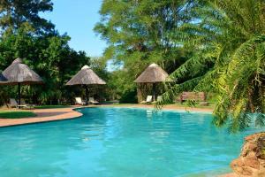 Pestana Kruger Lodge (30 of 47)
