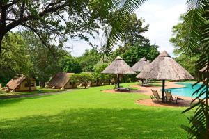 Pestana Kruger Lodge (19 of 47)