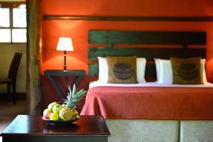 Pestana Kruger Lodge (7 of 47)