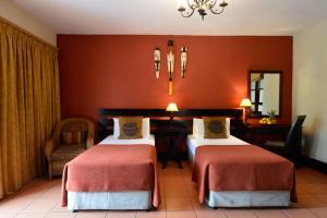 Pestana Kruger Lodge (28 of 47)