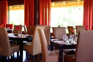Pestana Kruger Lodge (14 of 47)