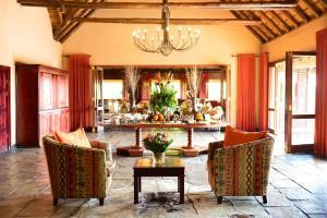 Pestana Kruger Lodge (16 of 47)