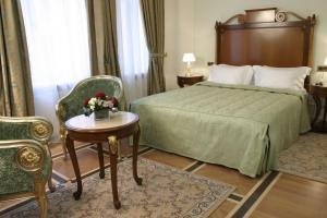 Hotel Savoy Moscow (21 of 31)