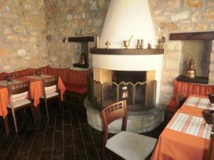 Hotel Hagiati (5 of 43)