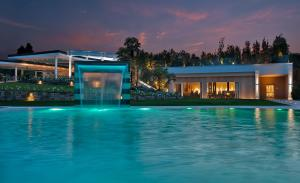 Hotel Terme Mioni Pezzato & Spa, Hotel  Abano Terme - big - 34