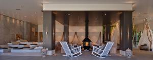 Hotel Terme Mioni Pezzato & Spa, Hotel  Abano Terme - big - 24