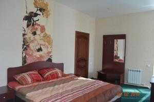 Guest House Zamok Edel'veys, Pensionen  Tashtagol - big - 18