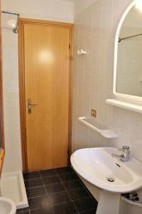 Appartamenti Rosanna, Apartmány  Grado - big - 11