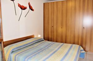 Appartamenti Rosanna, Apartmány  Grado - big - 16