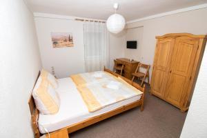 Hotel Garni Krone, Hotels  Senden - big - 18