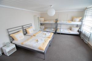 Hotel Garni Krone, Hotel  Senden - big - 4