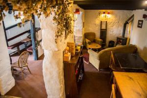 The Cuckoo Brow Inn (23 of 59)