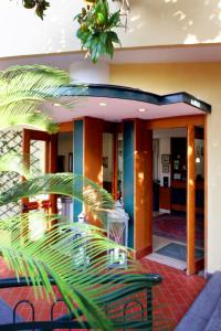 Hotel Villa Serena - AbcAlberghi.com