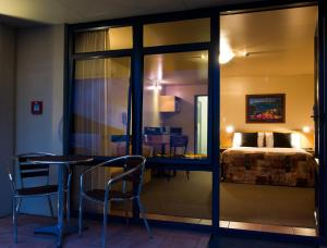 Broadway Motel, Motels  Picton - big - 6