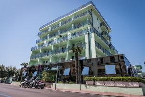Hotel Taormina - AbcAlberghi.com