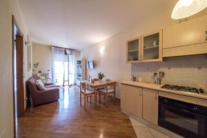La Casa Di Stella - AbcAlberghi.com