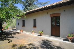 Etna Paradise Casa Vacanze - AbcAlberghi.com